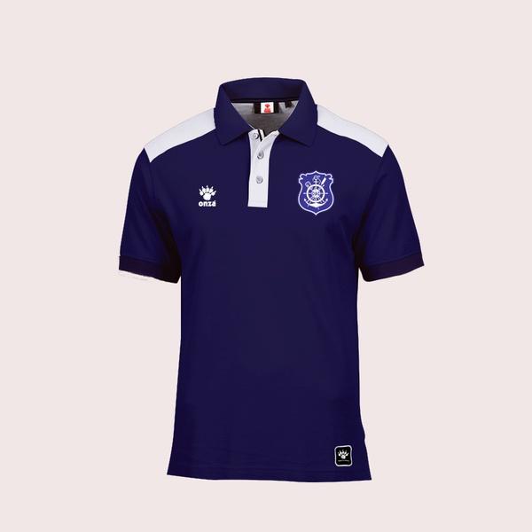 Camisa Viagem Olaria Atlético Clube 2019