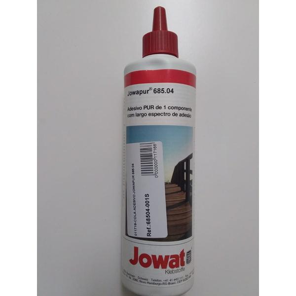 Cola Rápida Jowat