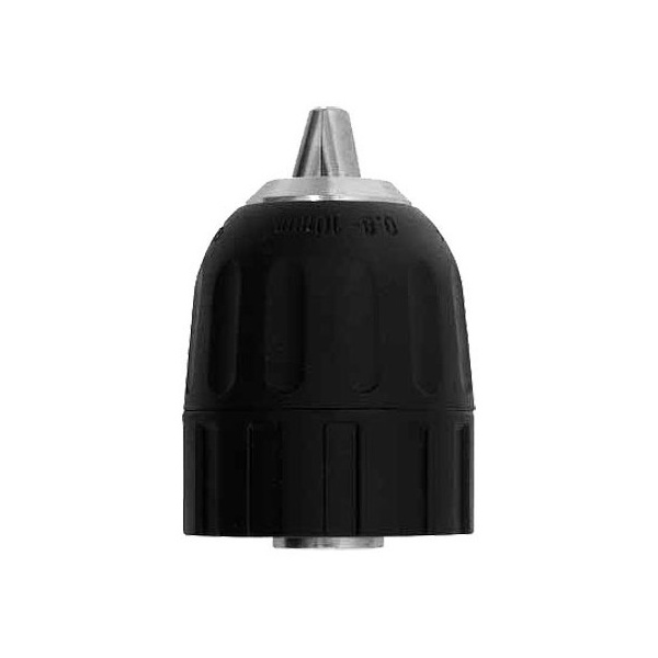 Mandril de Aperto Rápido 10mm - Beltools