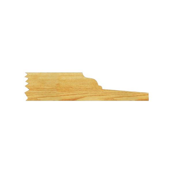 Fresa Para Almofadas D:165 Z: 5 Lado: D em Aço (35.06)