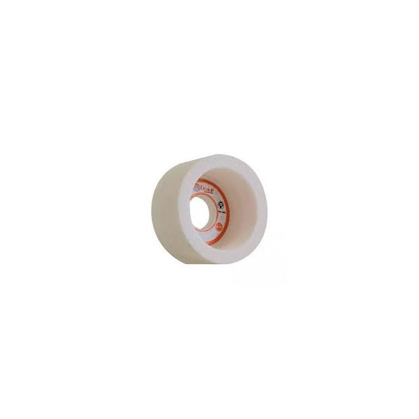 Rebolo Copo Branco (frio) 127mm x 76,2 x 31,8 Grana AA46