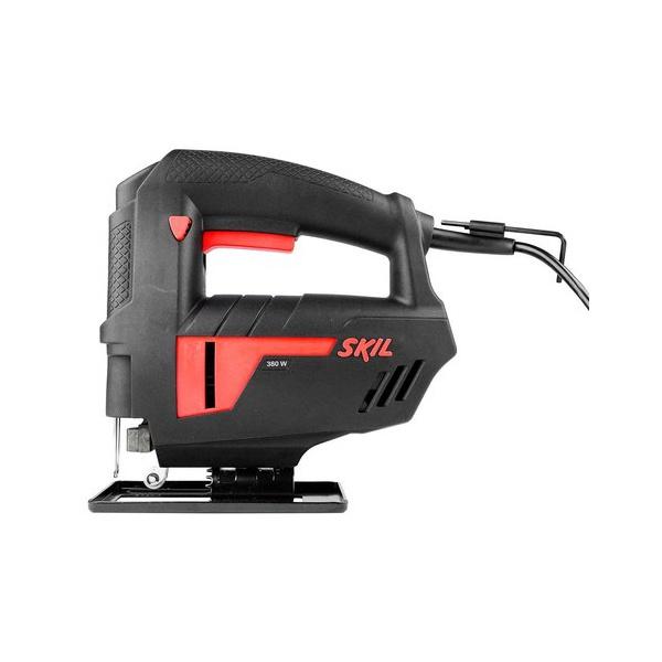 Serra Tico Tico - 380W