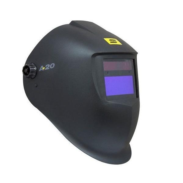Máscara de Solda A20