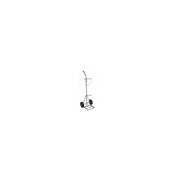 Carro Oxigenio/acetilenio Tm-9 P/1 Cilindro