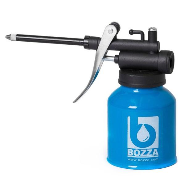 Bomba Manual Para Óleo - 2135
