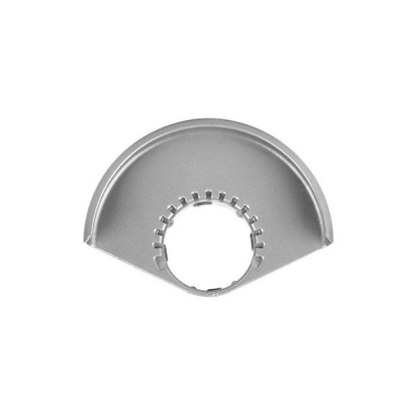 Capa De Protecao P/ Esmeril 5 Bosch