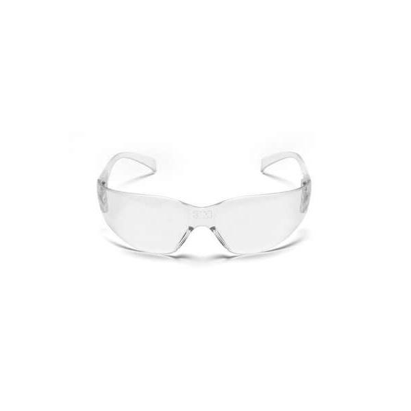 Óculos de Segurança - 3M Virtua Incolor