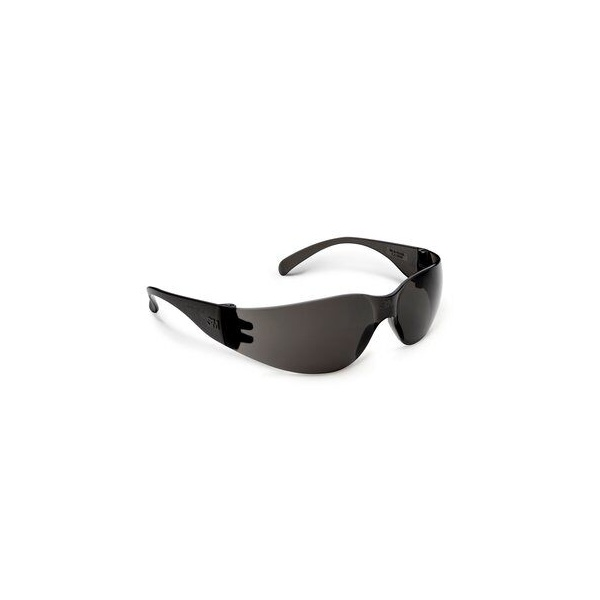 Óculos de Segurança - 3M Virtua Cinza