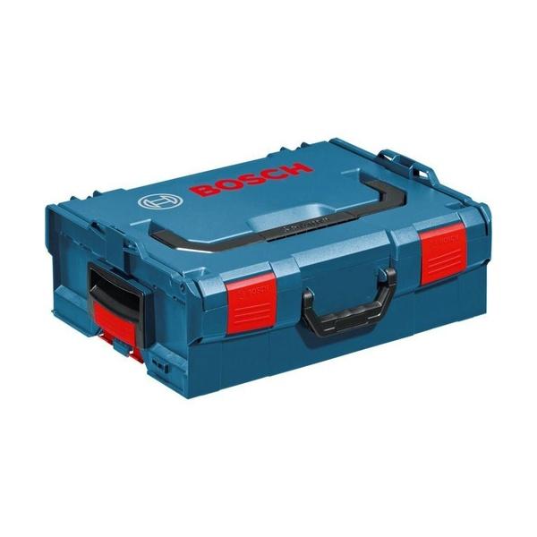 Maleta 0a00 L-boxx 136 Slide Pack