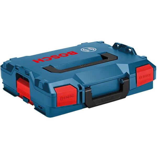MALETA A012 L-BOXX 102 SYSTEM