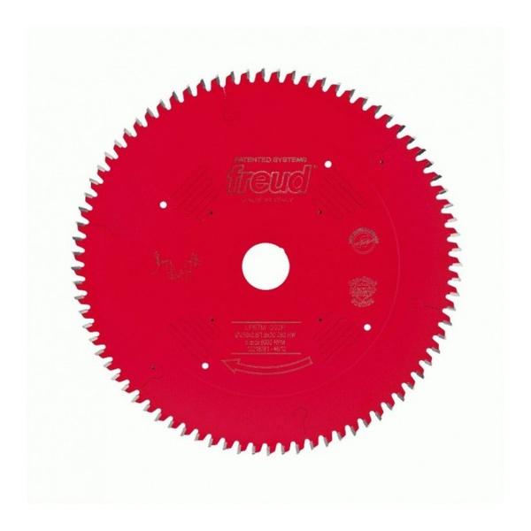 Serra Circular 300 x 2,8 x 96 Dentes F30 Alt Bosch