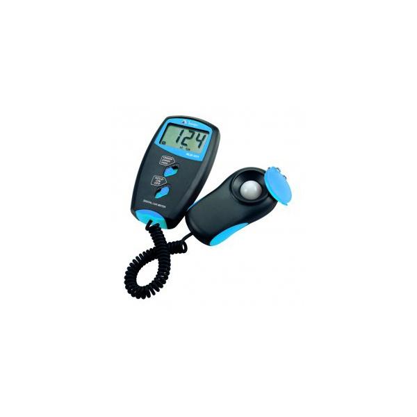 Luximetro Digital Mlm-1011