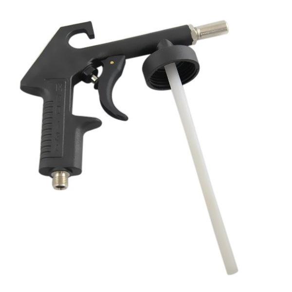 Pistola para aplicação de materiais densos Omega 13A Nylon