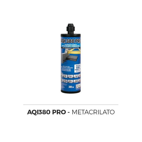 AQI 380 PRO