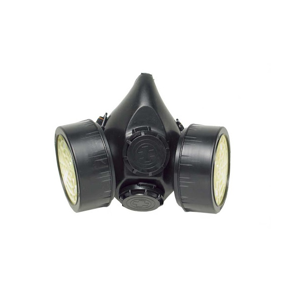 Respirador Semifacial CG 306
