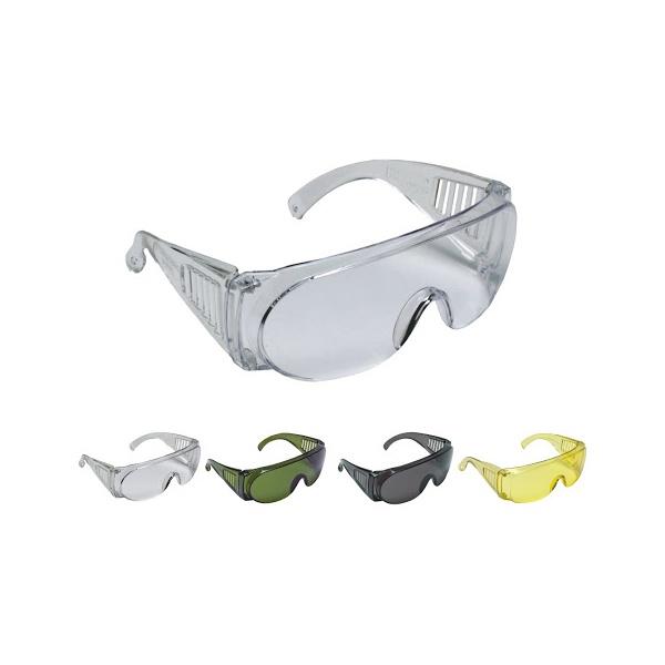 Óculos De Segurança Pro Vision