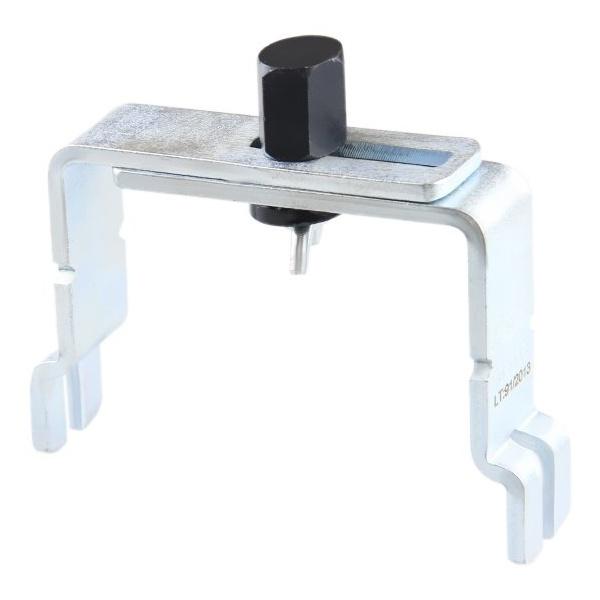 Ref-108003 Chave Porca Plastica Do Tanque