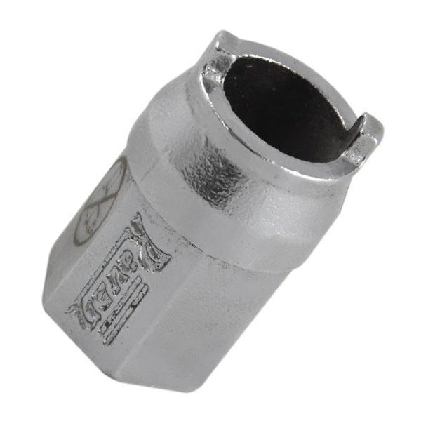 Ref-113096 Chave Para Amortecedor Do Gol