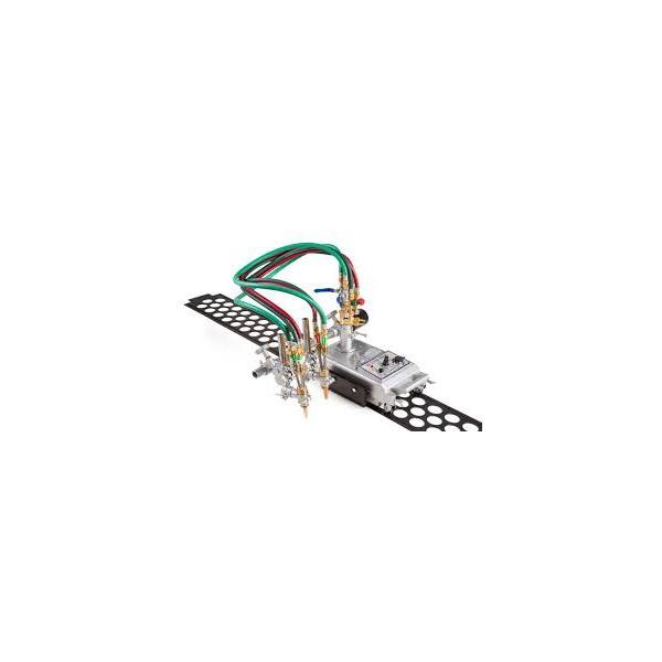 Máquina de Corte MQ1 30 - Corte Duplo - Tartaruga