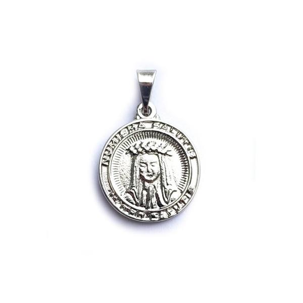 Medalha da Salvação
