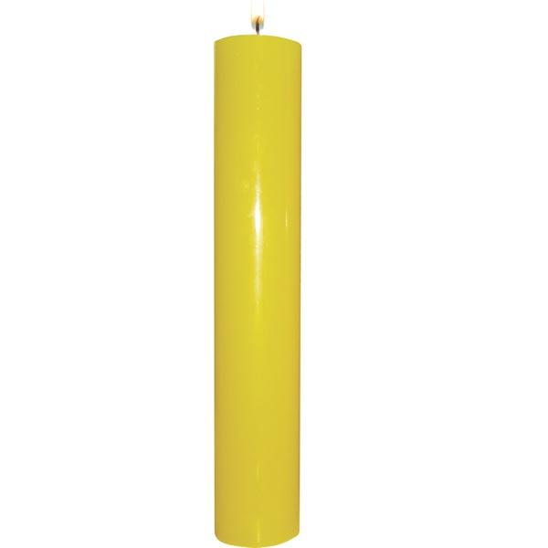 Vela para Altar 5x28cm