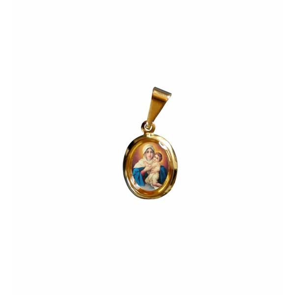 Medalha Pícola