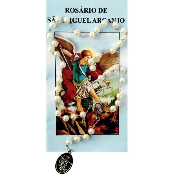 Terço de São Miguel