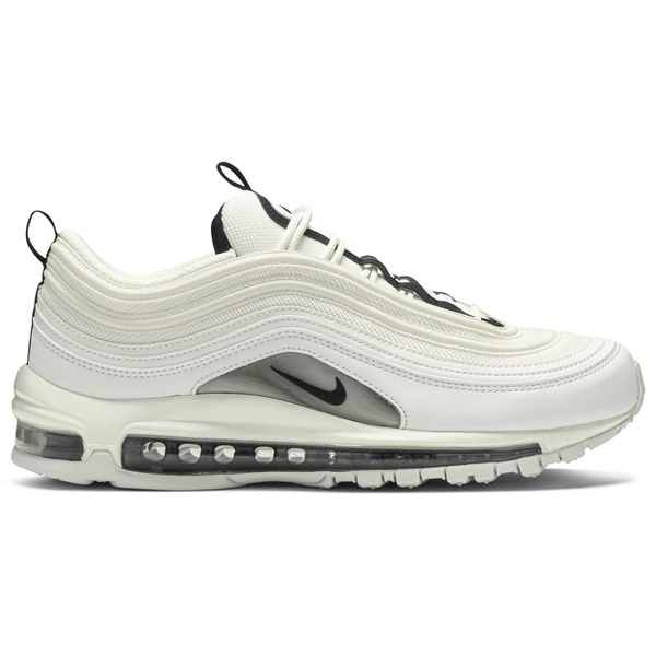 Tênis Nike Air Max 97 Summit White