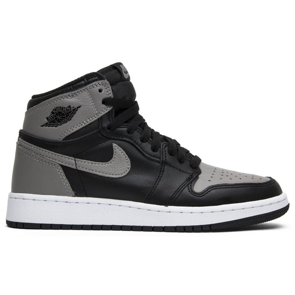 Tênis Nike Air Jordan 1 High Shadow