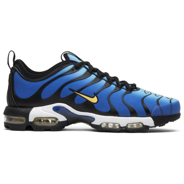 Tênis Nike Air Max Plus Tn Hyper Blue
