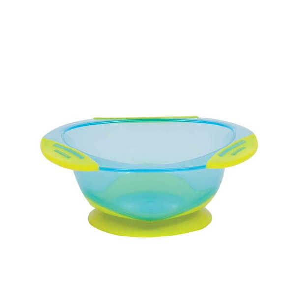 Pratinho Bowl Buba - Azul