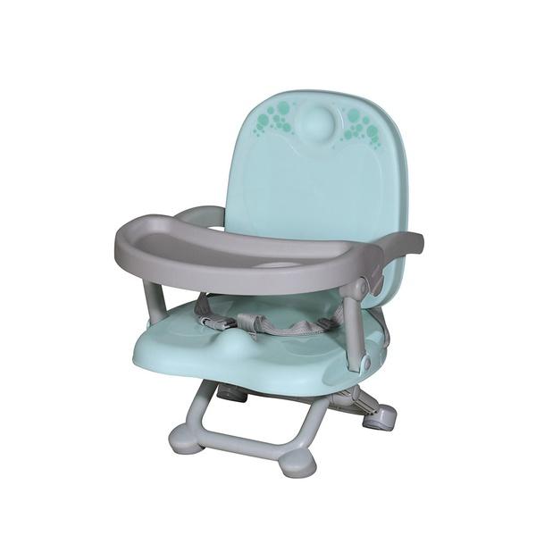 Cadeira de Alimentação Portátil Galzerano Vic - Pistache