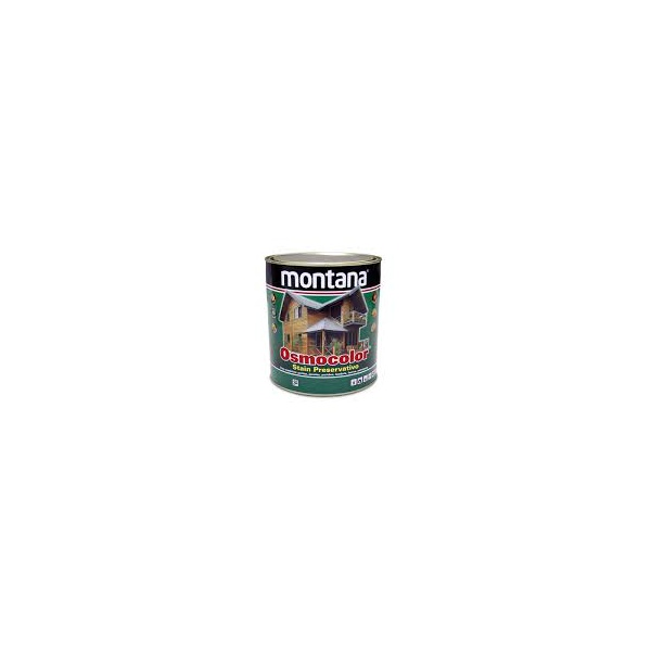 STAIN OSMOCOLOR IMBUIA 0,9L