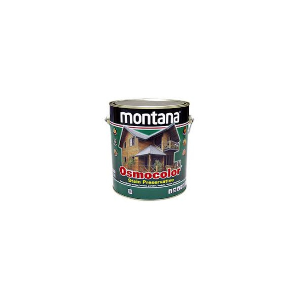 STAIN OSMOCOLOR IMBUIA 3,6L