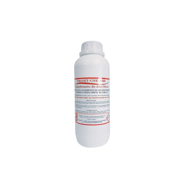 PRONT-USE 2000 - 1 litro