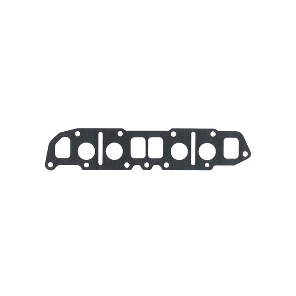 11821PAK JUNTA COLETOR FORD/VW ADMISSAO/ESCAPE CORCEL / BELINA / DEL-REY / PAMPA / ESCORT / VERONA / GOL / VOYAGE / PARATI Compativel com as pecas 30716B BCL306
