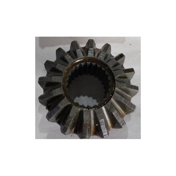 EG1347 PLANETARIA GM JOGO COM 2 UNIDADES CHEVETTE / CHEVY Compativel com as pecas 94646775 MX630 PH630