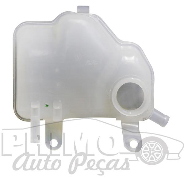 52270902 RESERVATORIO D'AGUA GM MONZA Compativel com as pecas F426 GN1203