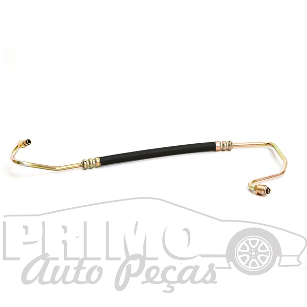 25573 FLEXIVEL DIRECAO HIDRAULICA GM S-10 Compativel com as pecas 93220150