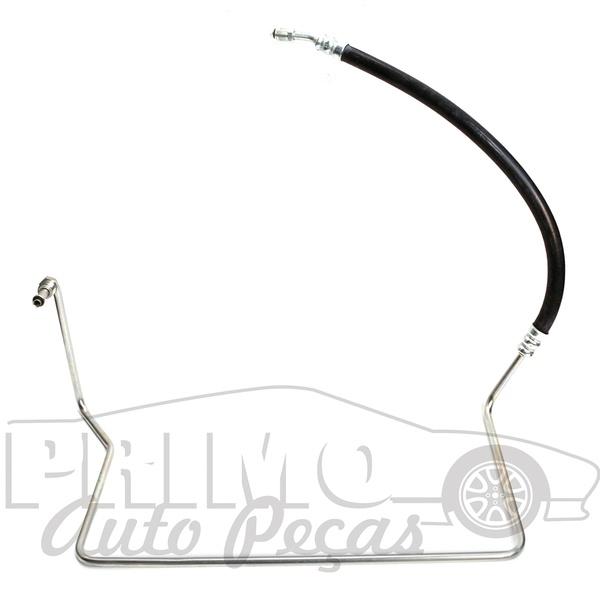 25587 FLEXIVEL DIRECAO HIDRAULICA GM VECTRA Compativel com as pecas 90538398