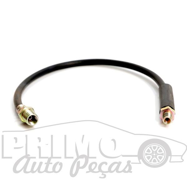 35526 FLEXIVEL FREIO CAMINHAO VW DIANTEIRO