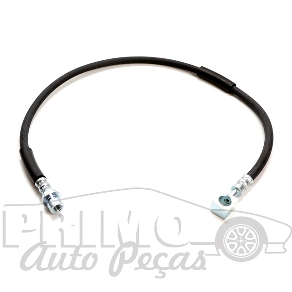 8064 FLEXIVEL FREIO GM DIANTEIRO A / C / D-10 / 20