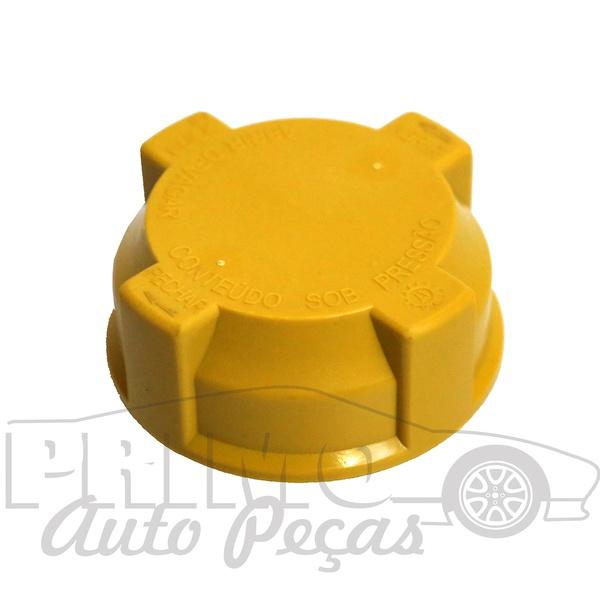 TC5050 TAMPA RESERVATORIOD AGUA GM MONZA / KADETT / IPANEMA / OMEGA / VECTRA / ASTRA / CORSA / CELTA / CHEVETTE Compativel com as pecas 5050140