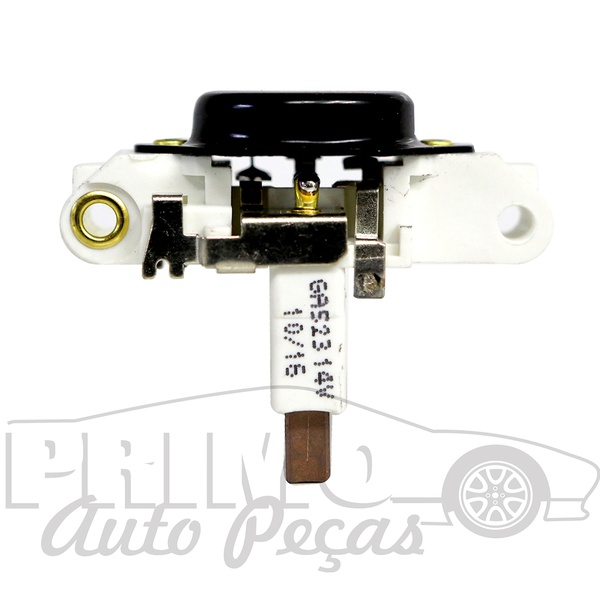 1197311523-P REGULADOR VOLTAGEM FORD Compativel com as pecas GA523