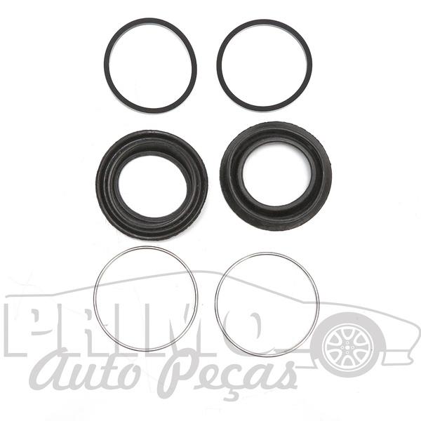 3002475 REPARO PINCA FIAT/FORD