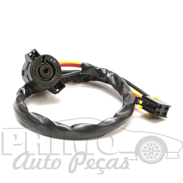 F1127 COMUTADOR PARTIDA FORD/VW Compativel com as pecas 860058