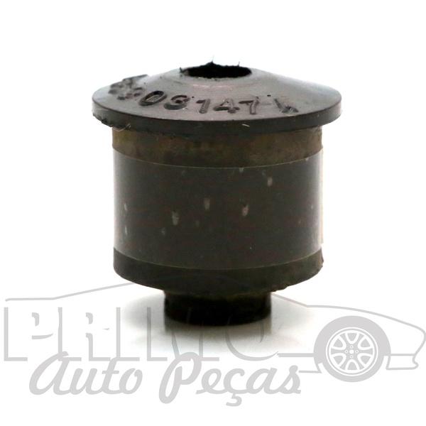 V1055 BUCHA SUPORTE ALTERNADOR GM/VW Compativel com as pecas 300608