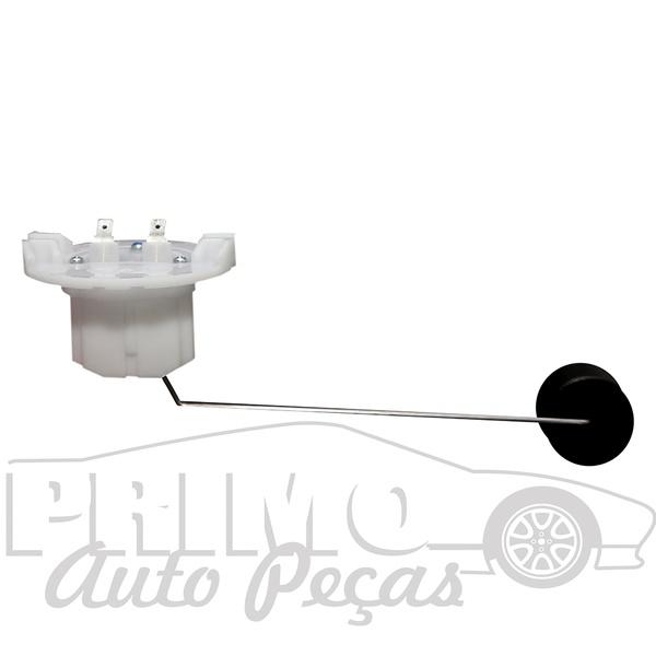 V221036006 BOIA TANQUE VW KOMBI - 82,.... - COM BOIA ENCAIXE * ( HASTE ) 001.333-OPR * Compativel com pecas 231.919.051-8 TSA-090012 001333OPR 2319190518 TSA90012