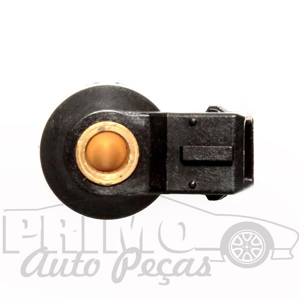 ESD3006 SENSOR DETONACAO GM/VW GOL / PARATI / SAVEIRO / POLO CLASSIC / VECTRA