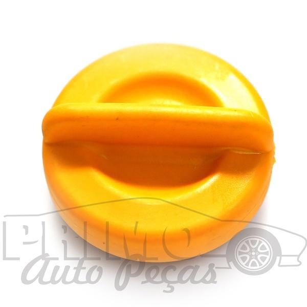 TC4046 TAMPA OLEO MOTOR FIAT PALIO / SIENA / STRADA / FIORINO / PALIO / DOBLO Compativel com as pecas MF44